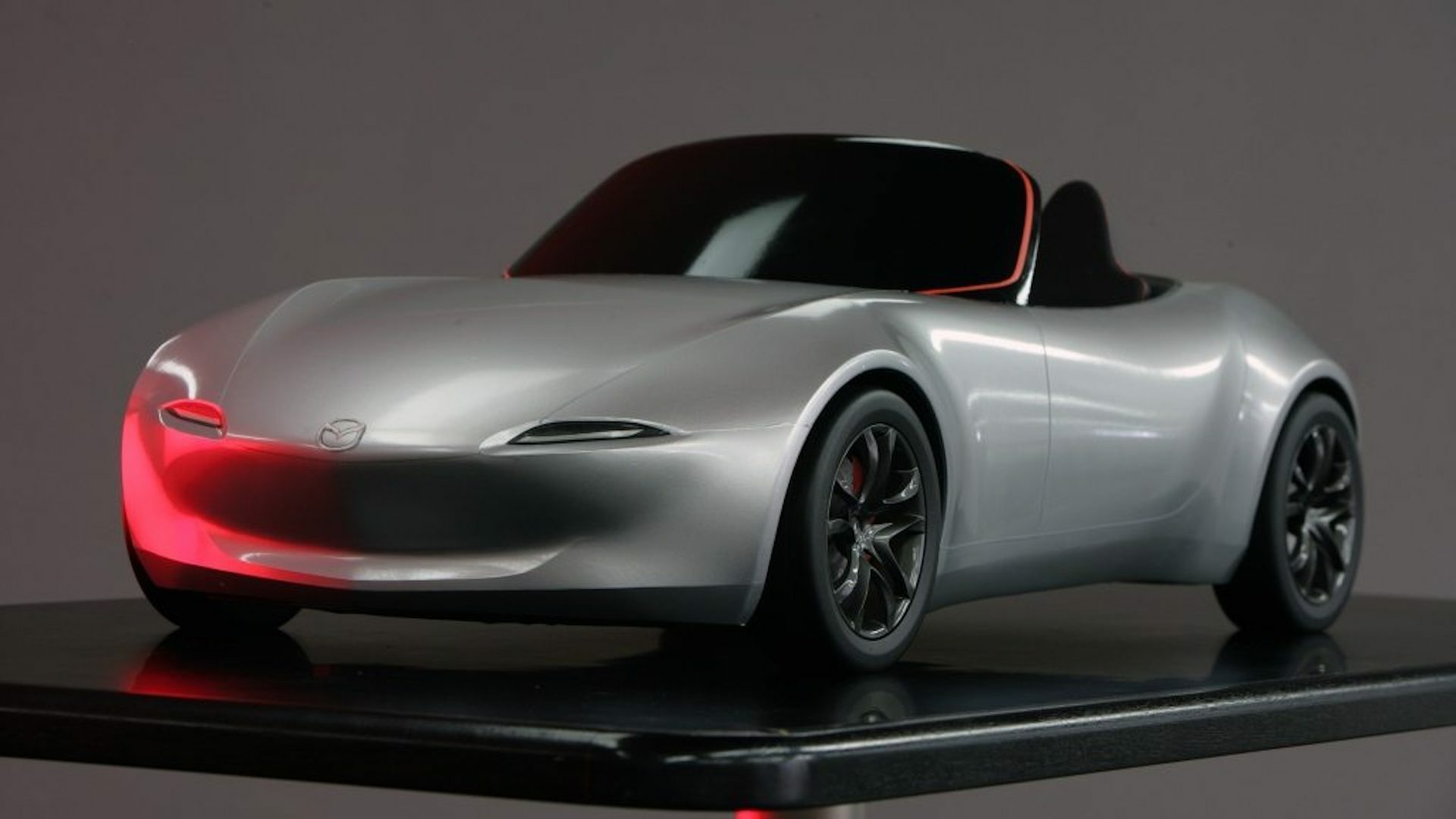 54 Best 2020 Mazda MX 5 Performance