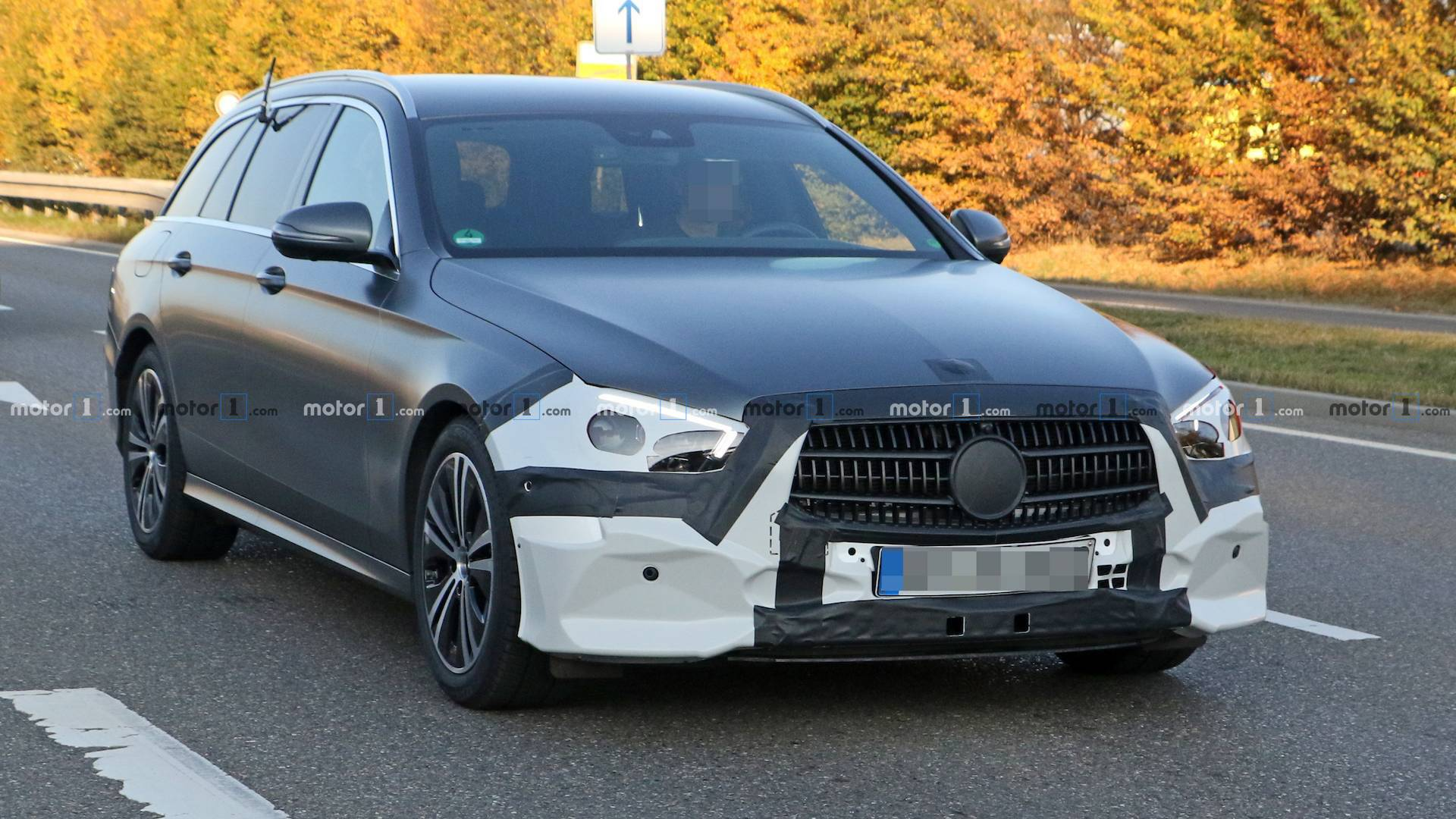 54 New 2020 Mercedes E Class Ratings
