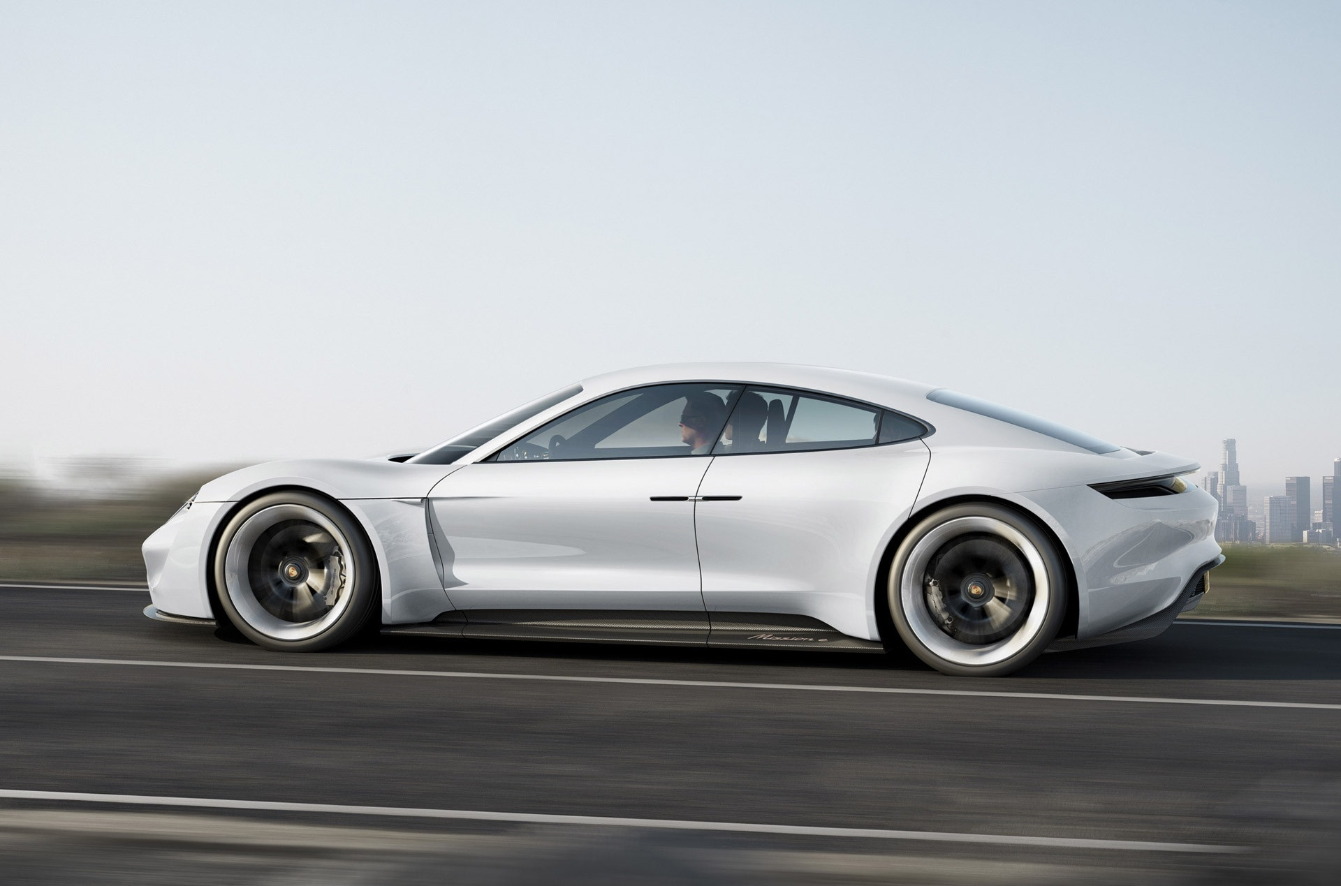 54 The 2020 Porsche 928Concept Price and Review