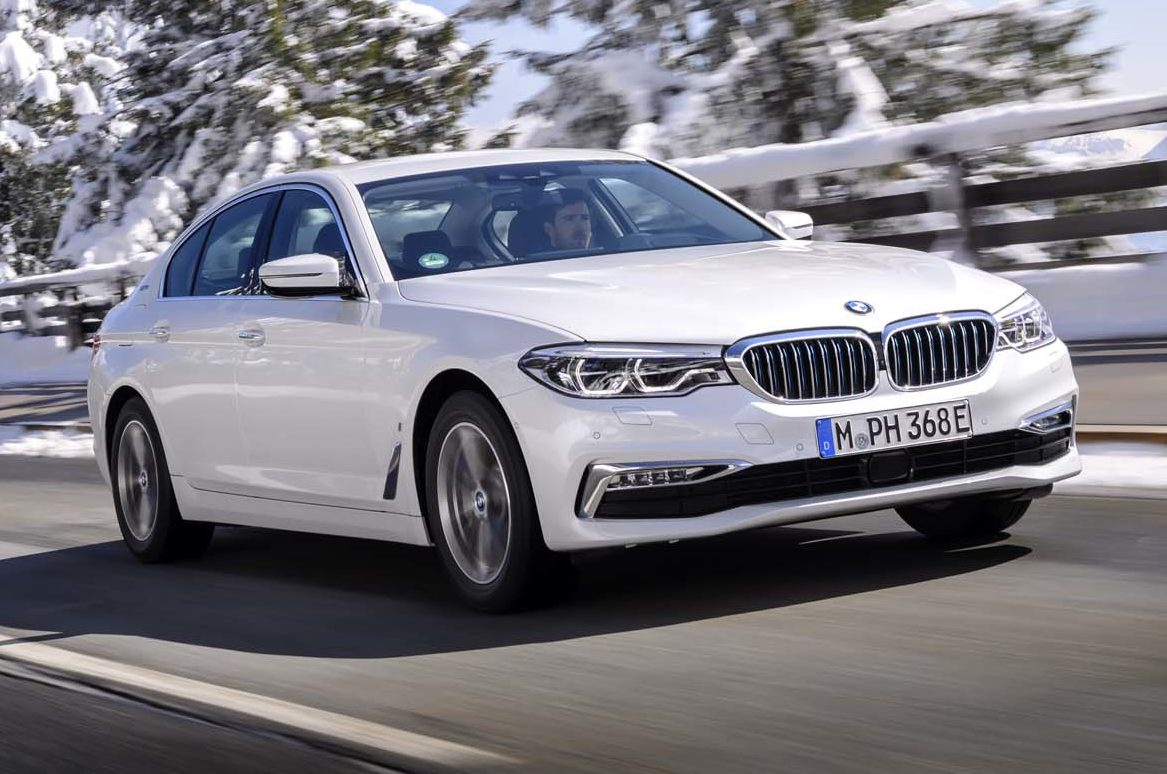 54 The Best 2020 BMW 3 Series Edrive Phev Specs and Review