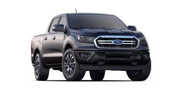 New Ford Ranger >> 55 A 2019 Ford Ranger Usa Concept Review Cars Review Cars
