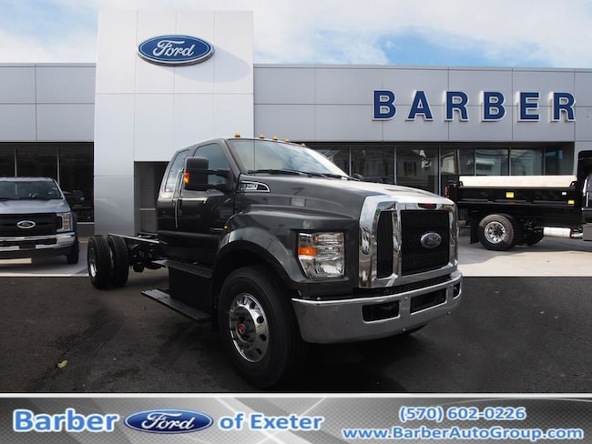 55 Best 2019 Ford F 650 F 750 Performance