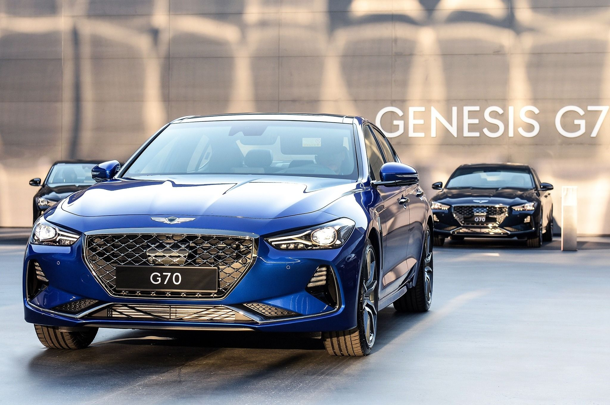 55 Best 2019 Kia Gt Coupe Price