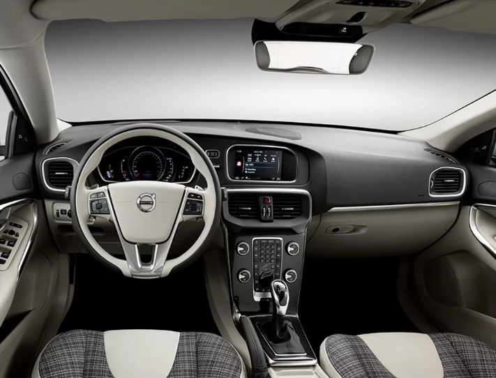 55 New 2020 Volvo S40 Wallpaper