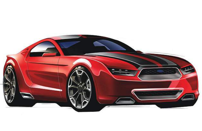 55 The Best 2019 Ford Torino Gt Prices