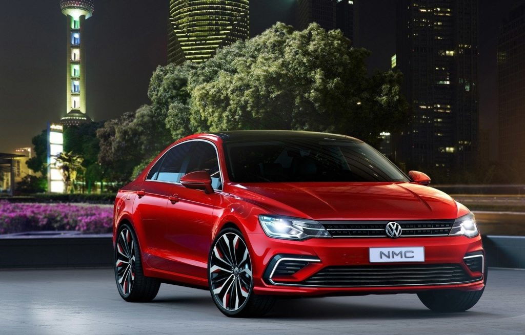 55 The Best 2020 Volkswagen Jettas Rumors