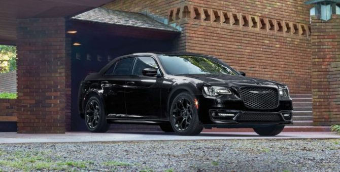 56 A 2019 Chrysler 300 Srt8 Reviews