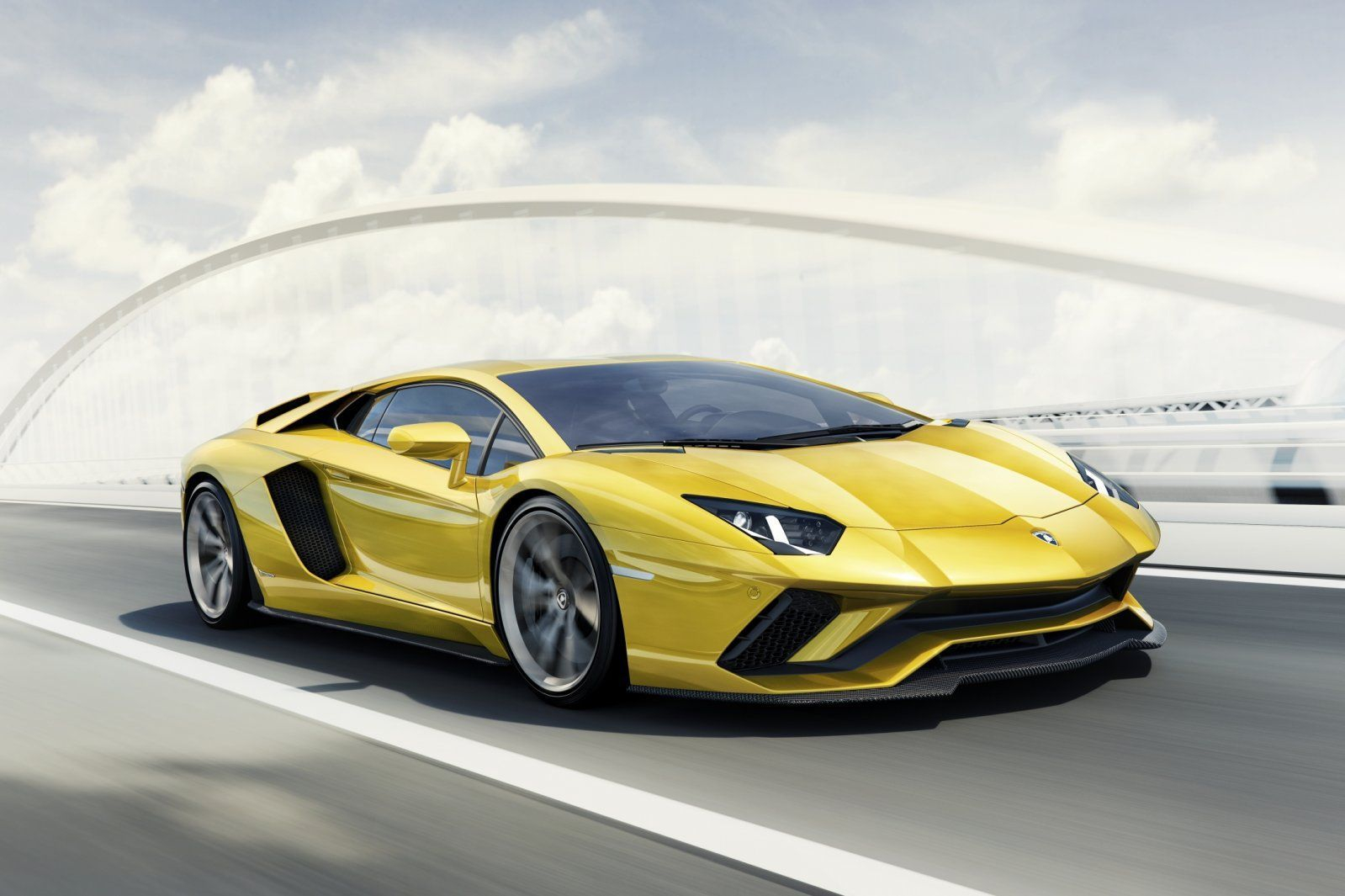 56 A 2020 Lamborghini Ankonian Redesign and Review