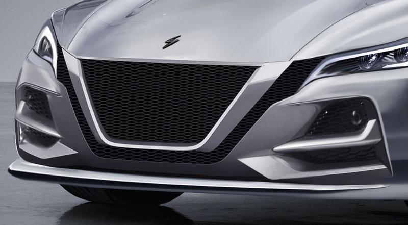 56 All New 2020 The Nissan Silvia Concept and Review