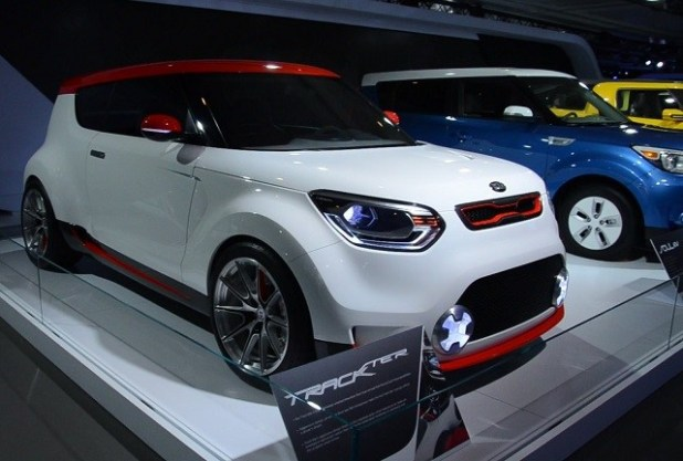 56 The 2020 All Kia Soul Awd Ratings
