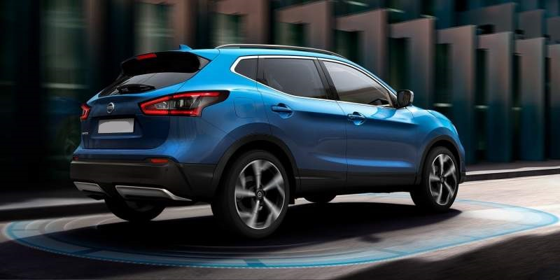 56 The Best 2020 Nissan Rogue Hybrid Engine