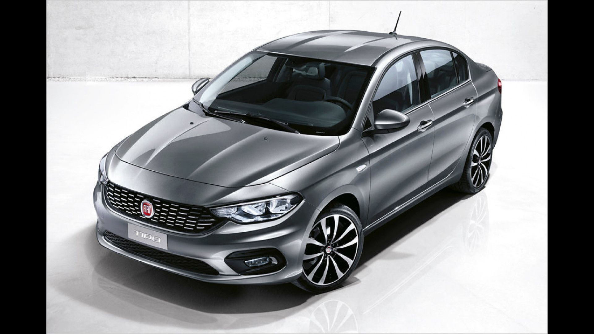 57 All New 2020 Fiat Aegea History