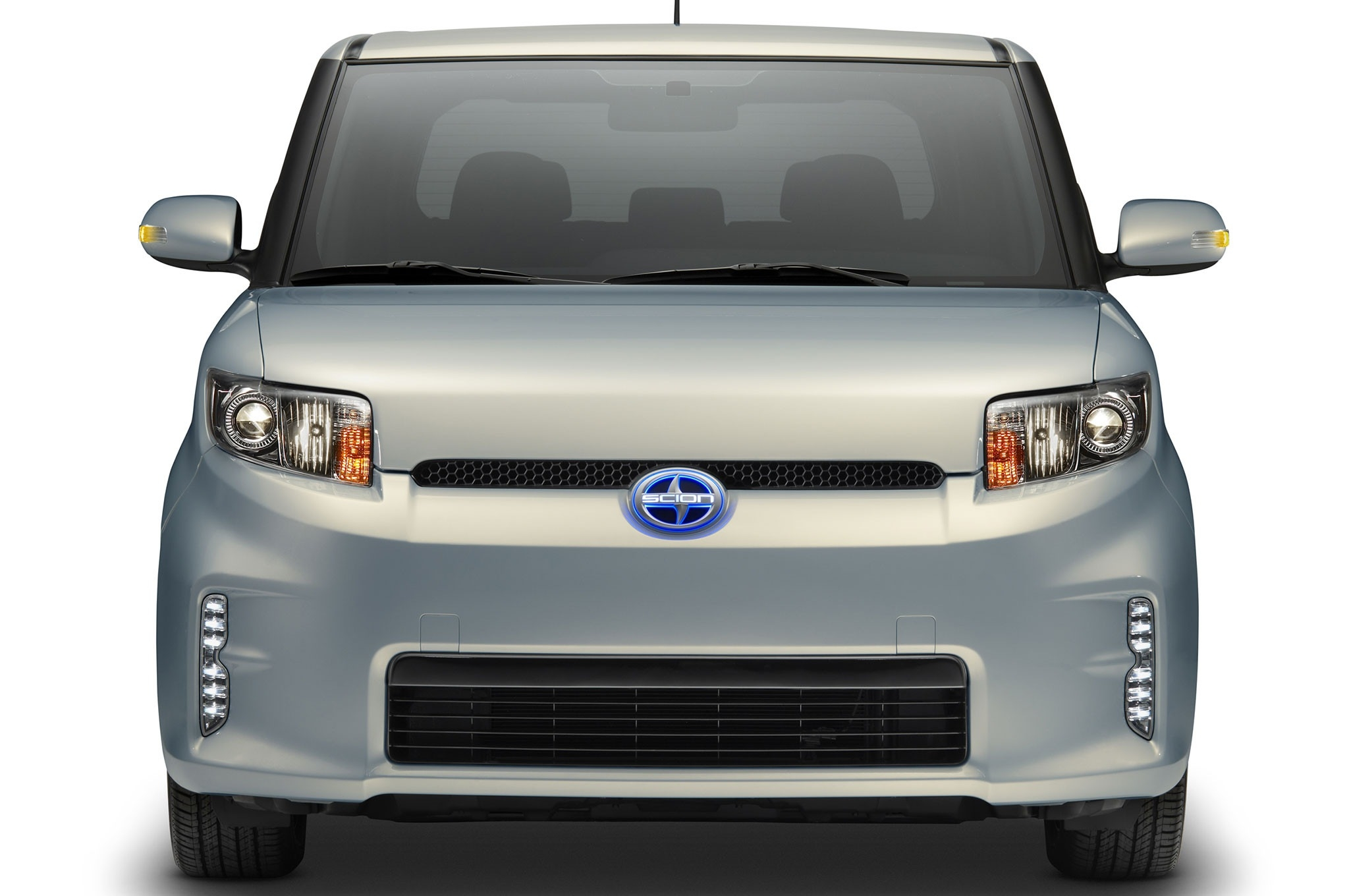 57 All New 2020 Scion XB Performance and New Engine