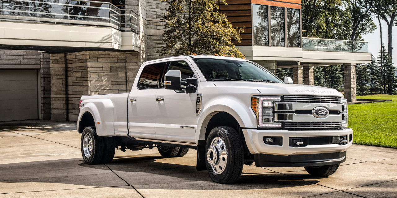 57 All New 2020 Spy Shots Ford F350 Diesel Release Date