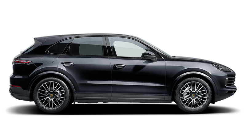 57 All New Porsche Cayenne Model Images