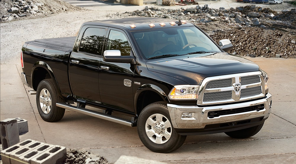 57 Best 2019 Dodge Ram 2500 Cummins Price and Release date
