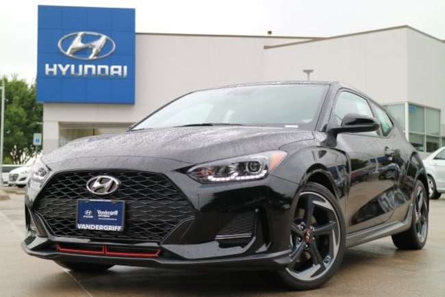 57 Best 2019 Hyundai Veloster Turbo Picture