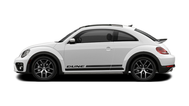 57 Best 2019 Vw Beetle Dune Review and Release date