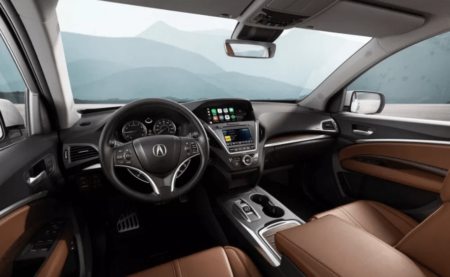 57 Best 2020 Acura ILX Research New