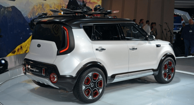 57 Best 2020 All Kia Soul Awd Prices