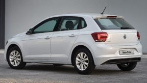 57 Best 2020 Volkswagen Polos New Review