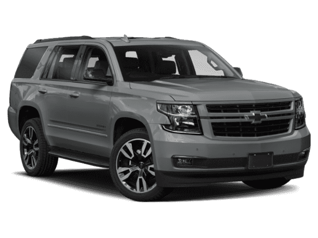 57 New 2019 Chevy Tahoe Price Design and Review