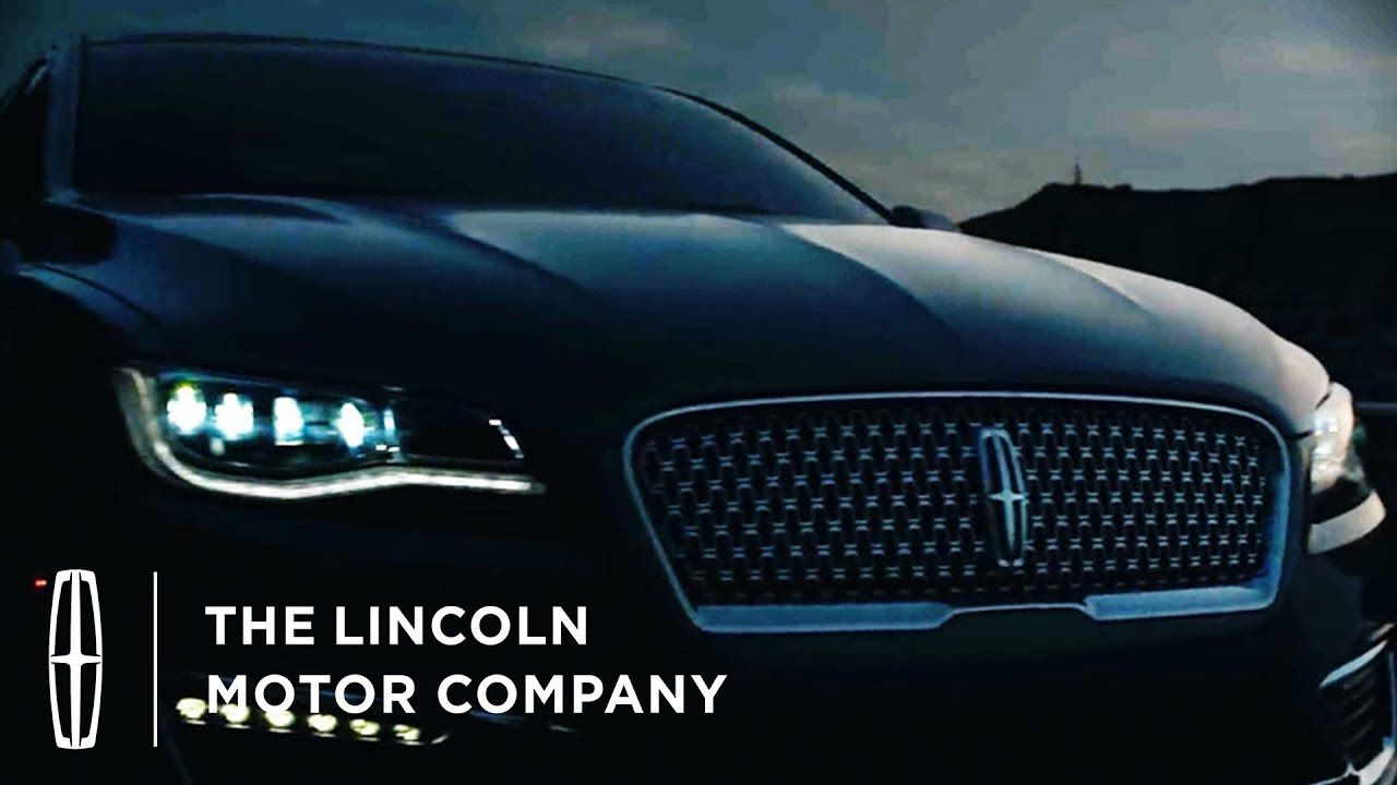 57 The Best 2020 Lincoln MKZ Hybrid Review and Release date