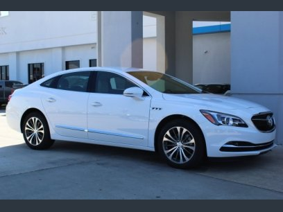 58 The Best 2019 Buick Electra Pricing