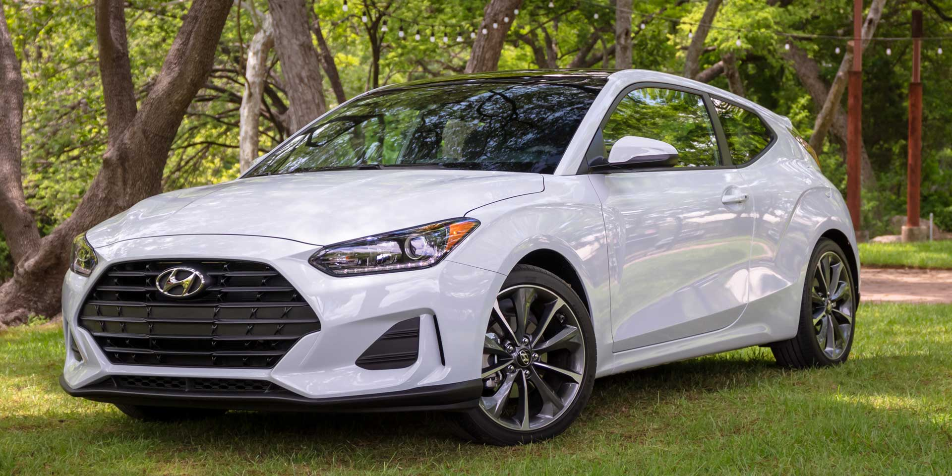59 All New 2020 Hyundai Veloster Review and Release date