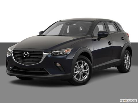 59 Best 2019 Mazda Cx 3 Picture