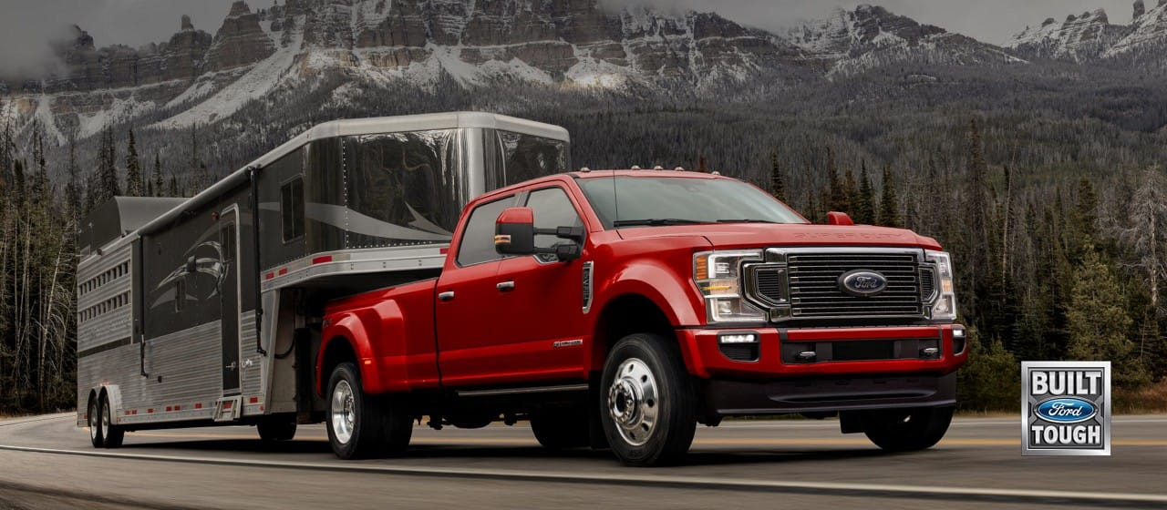 59 Best 2020 Ford Super Duty Interior