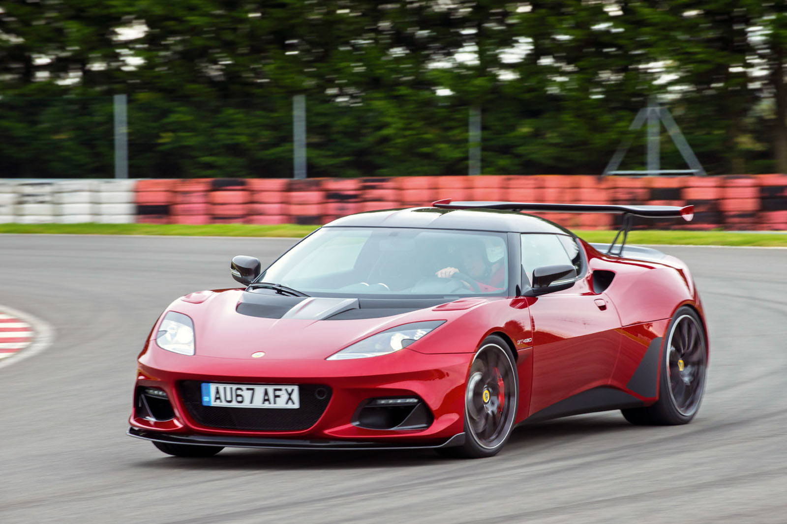 59 Best 2020 The Lotus Evora New Review