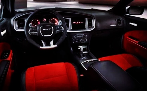 Complete Car Info For 59 New 2020 Dodge Dart Concept And