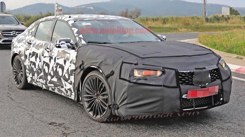59 The 2020 Acura Tl Type S Style