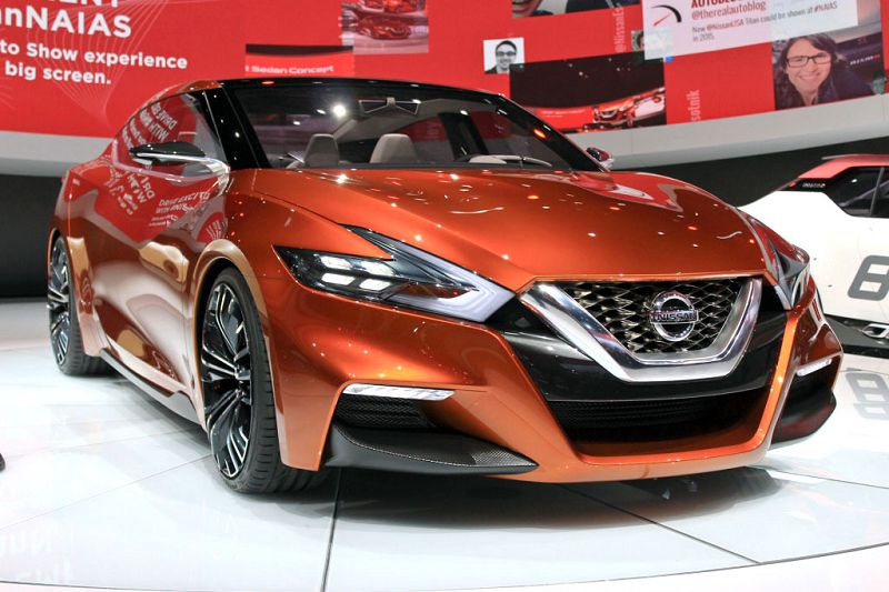 59 The Best 2019 Nissan Altima Coupe Specs