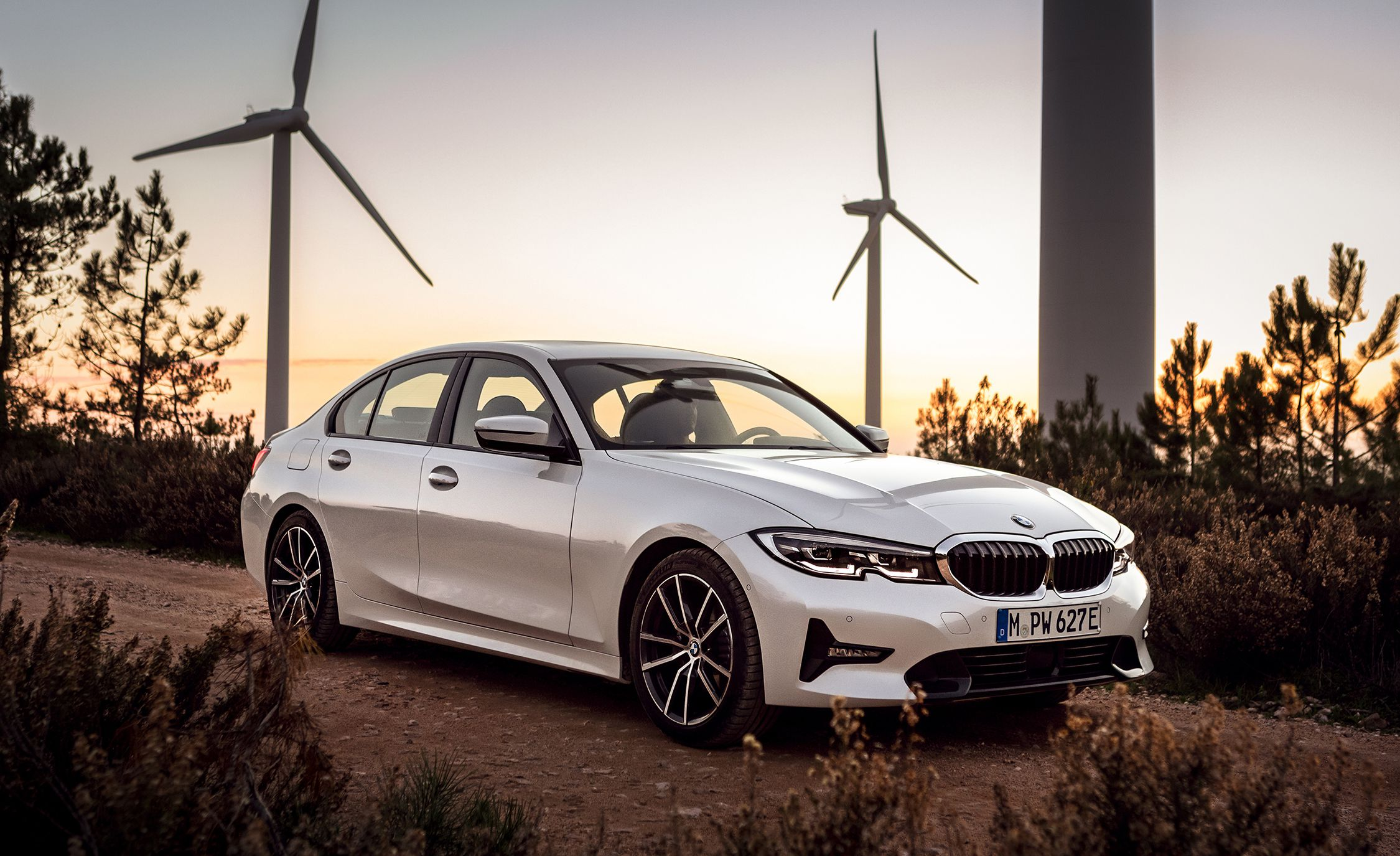 59 The Best 2020 BMW 3 Series Edrive Phev Price and Review