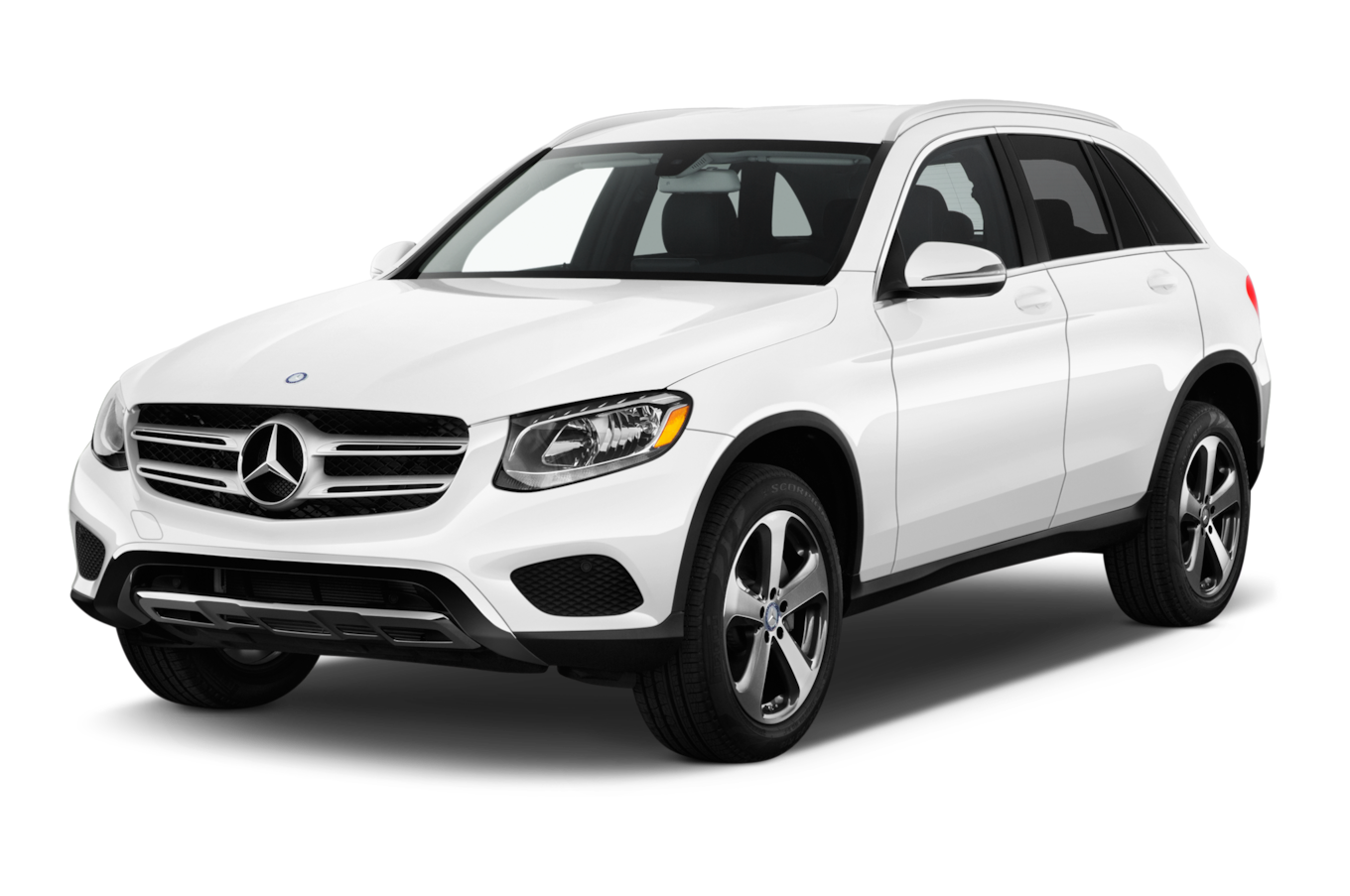 59 The Best Mercedes Glc Redesign