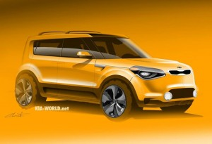 60 A 2020 All Kia Soul Awd Reviews