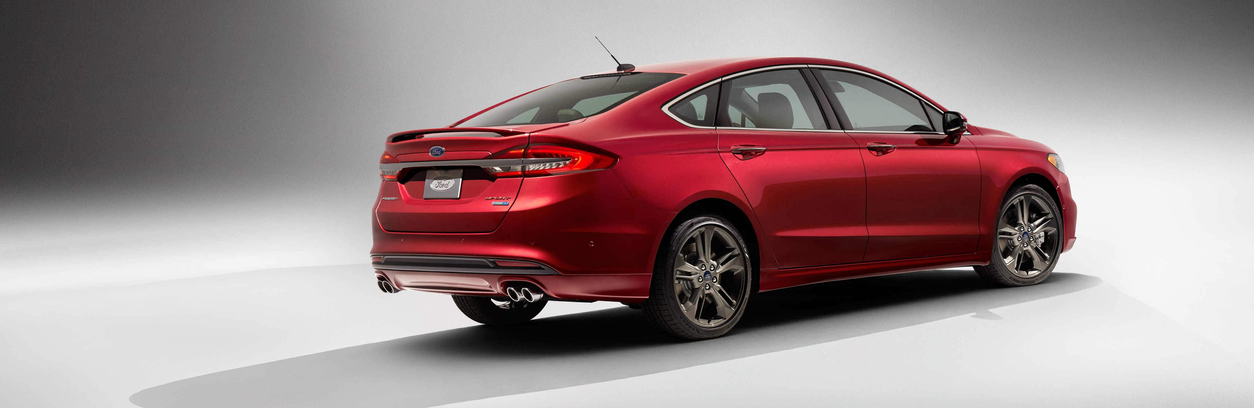 60 A 2020 Ford Mondeo Release Date and Concept