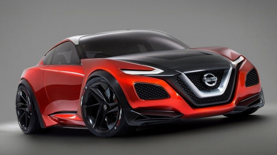 60 A 2020 Nissan 370Z Nismo Release Date and Concept