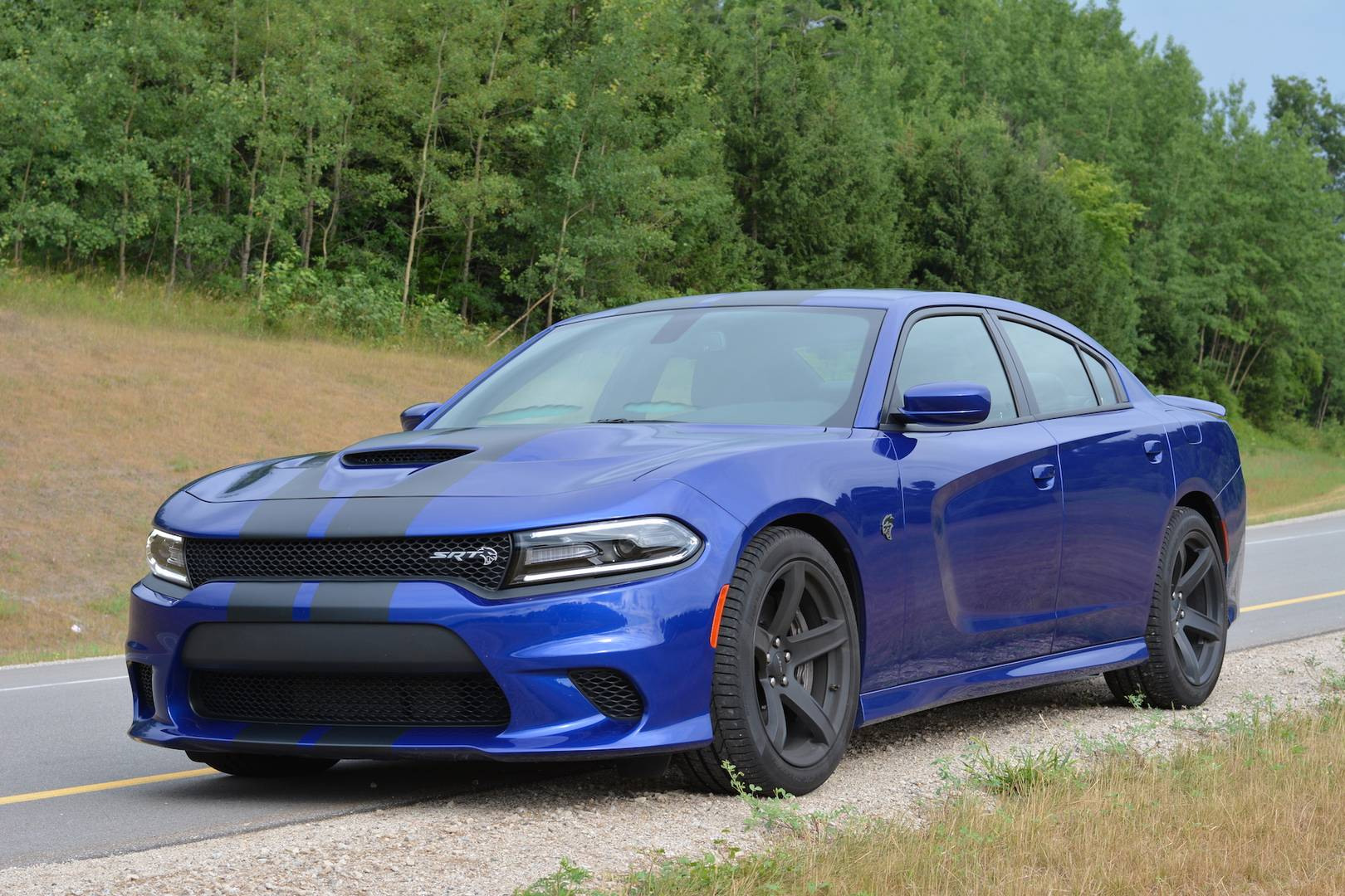 60 Best 2019 Dodge Charger Srt8 Hellcat Picture
