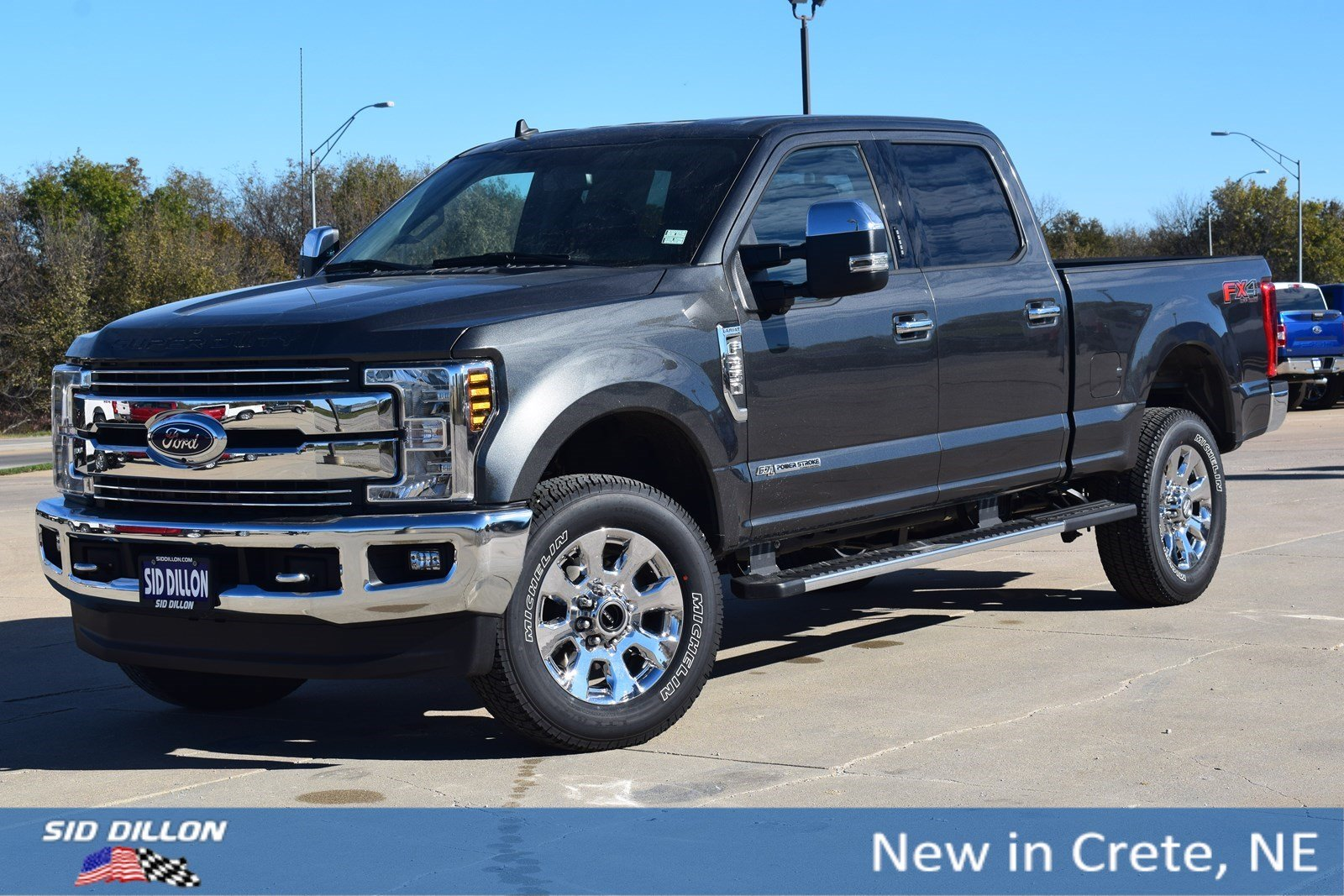60 Best 2019 Ford F 250 Exterior and Interior