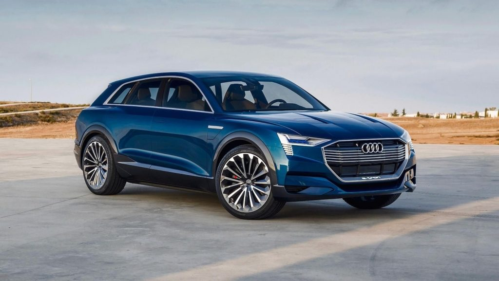Complete car info for 60 Best 2020 Audi A5s Performance ...