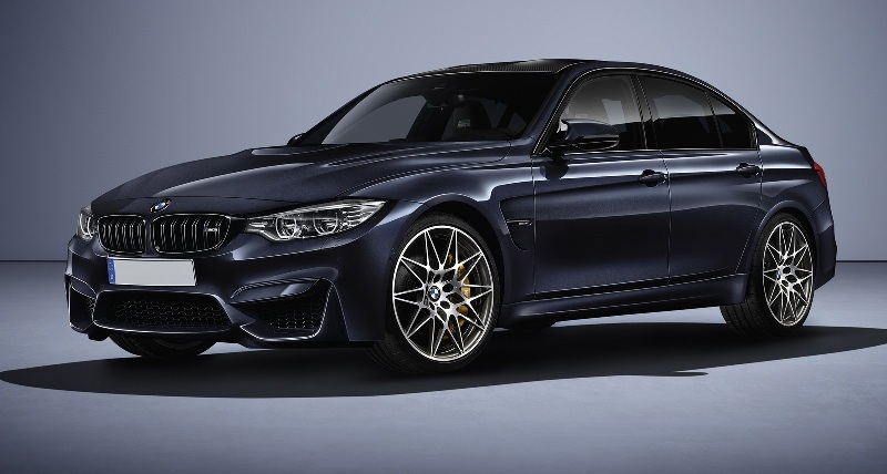 60 Best 2020 BMW 5 Series Redesign