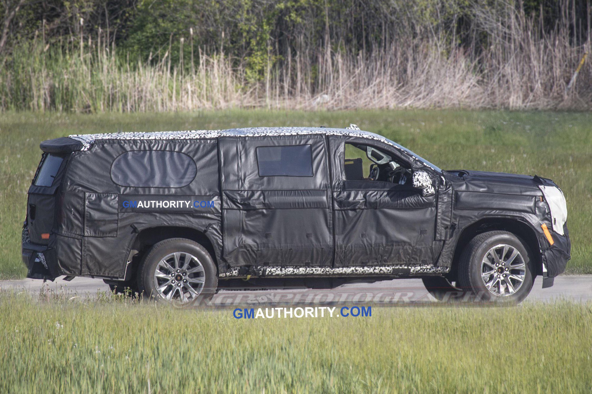 60 Best 2020 Chevy Suburban Z71 Review and Release date