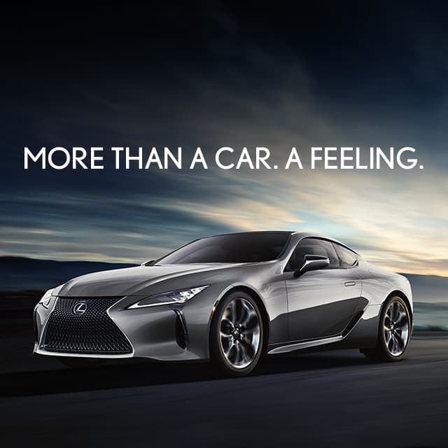 60 New 2019 Lexus Lf Lc Redesign and Concept