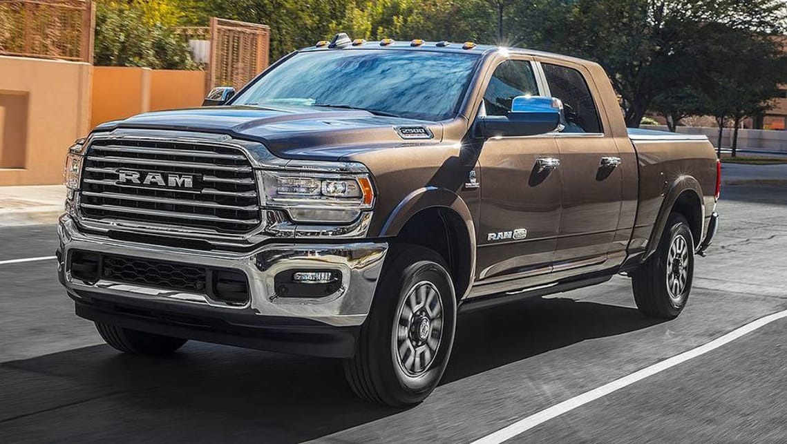 Best Ram 2020.Complete Car Info For 60 The Best 2020 Dodge Ram 3500 Specs