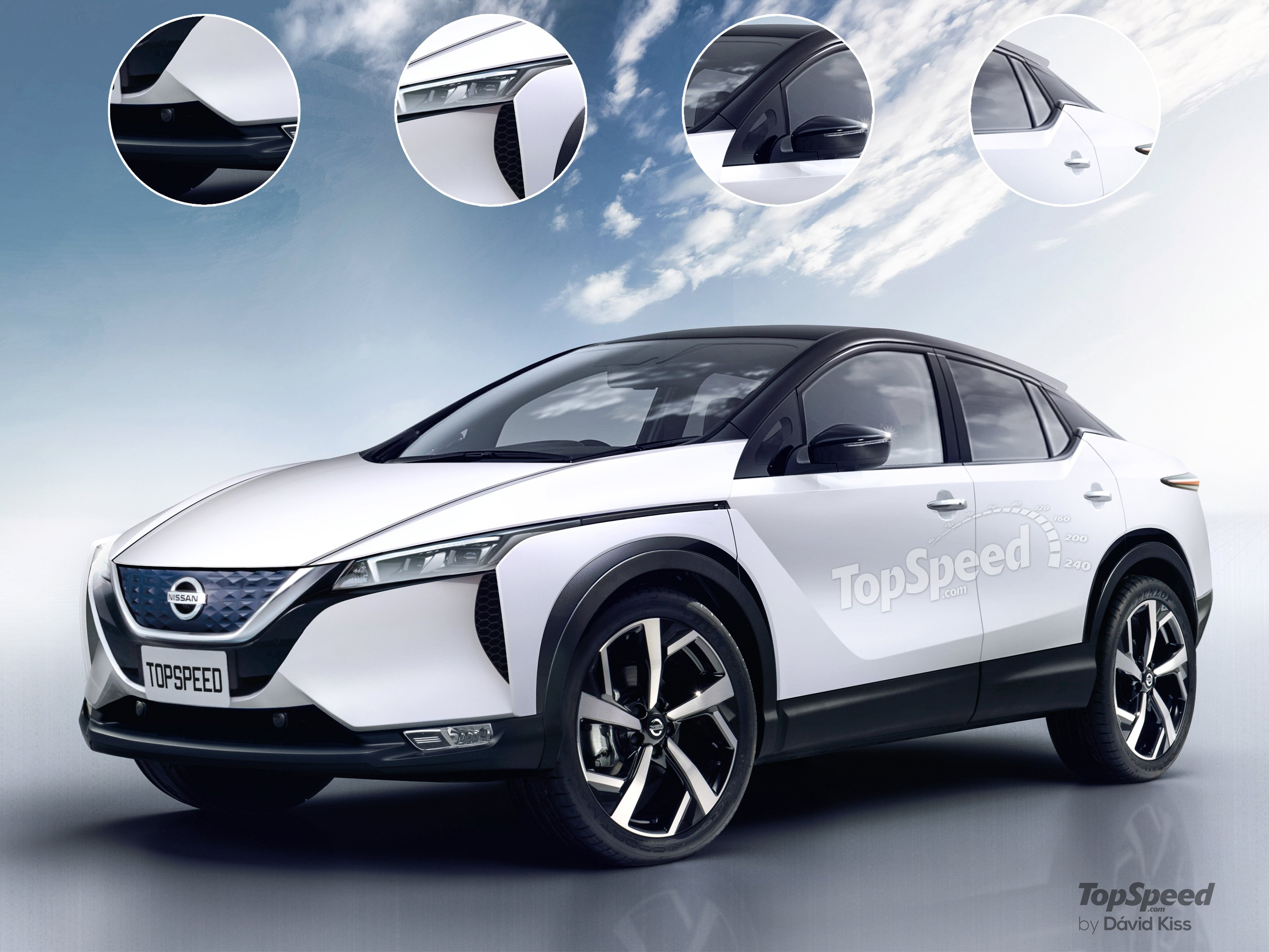 61 All New 2020 Nissan Price and Release date