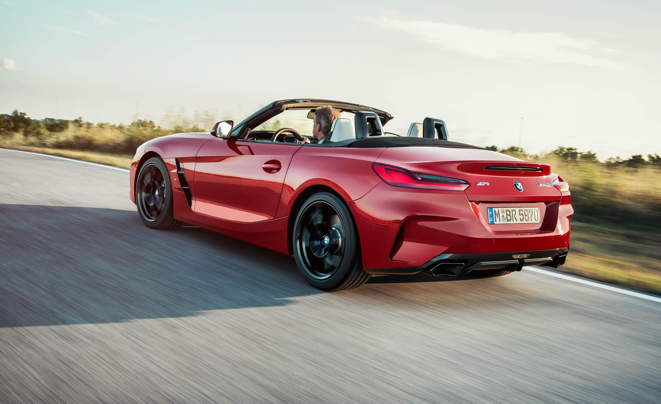 61 Best 2020 BMW Z4 Price and Release date