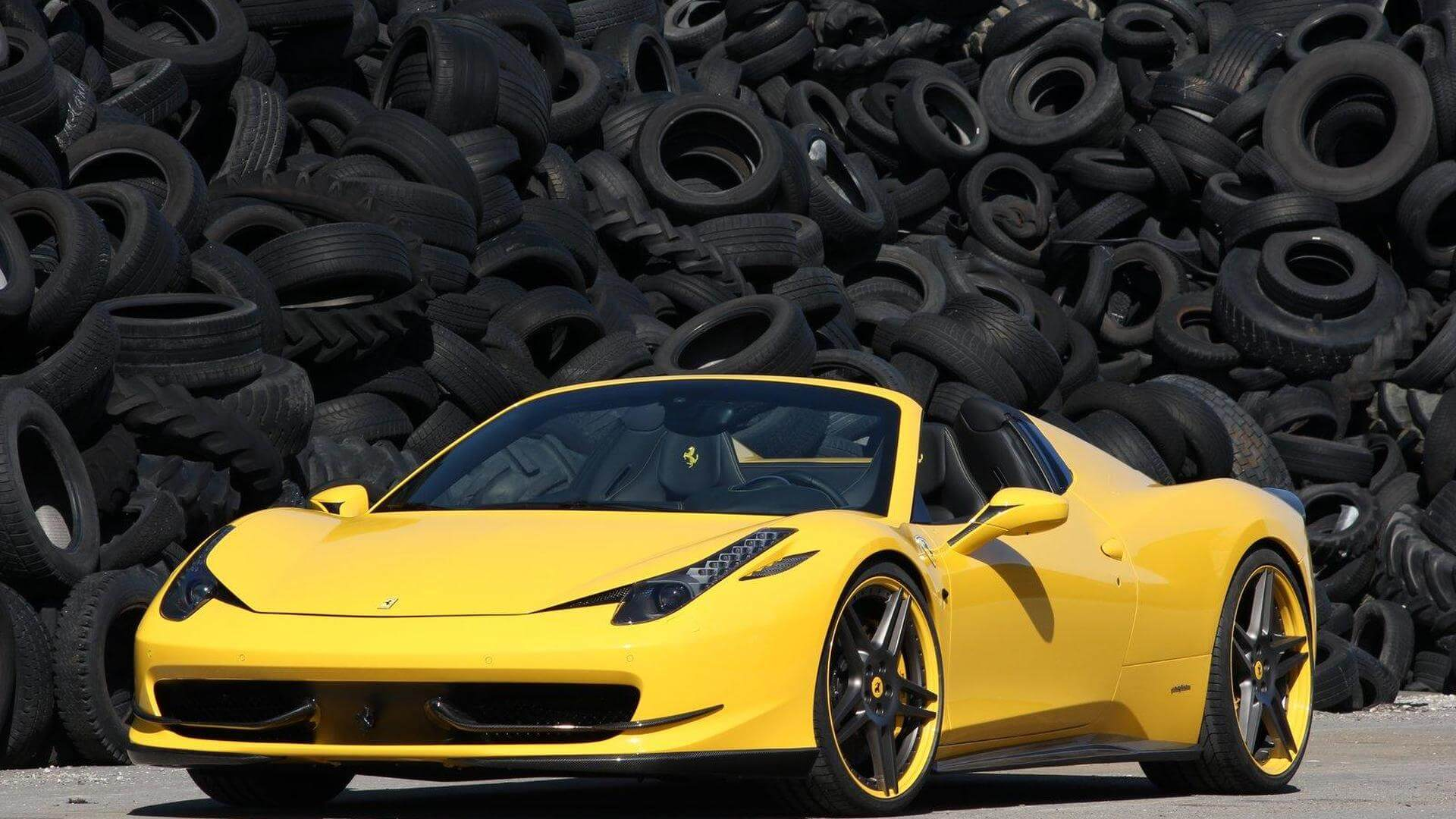61 Best 2020 Ferrari 458 Spider Review and Release date